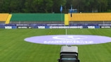 Onde ver o EURO Sub-17 Feminino
