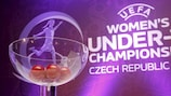 El torneo se celebra en mayo