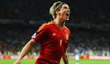 Fernando Torres a marqué en fin de match