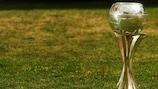 Италию лишили чемпионства