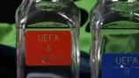 Die UEFA führt weiter einen harten Kampf gegen Doping im Fußball