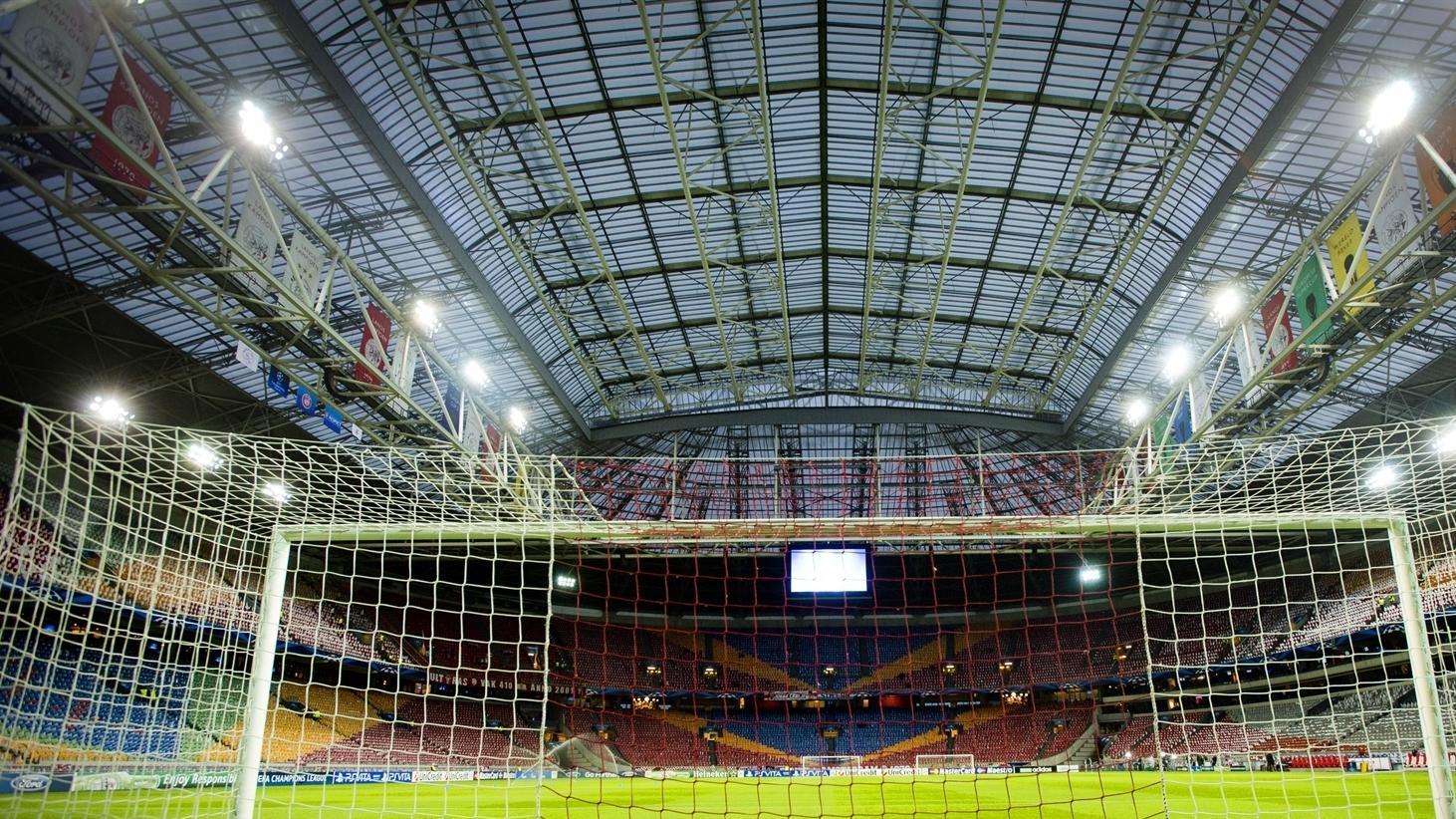 dutch knvb beker season football ticket net
