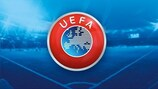 Der CAS hat die Entscheidung des UEFA-Berufungssenats aufrecht erhalten