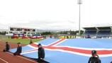 L'Islanda avrà due squadre al terzo turno preliminare di UEFA Europa League