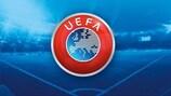 Il Panel Emergenze UEFA ha emesso un comunicato