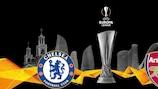 Wissenswertes zum Endspiel der UEFA Europa League