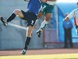 Les Bulgares en finale