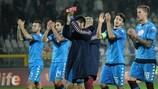 Conseguirá o Torino apurar-se num grupo tão equilibrado?