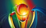 The UEFA Regions' Cup finals are taking place in Istanbul
