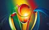 Scarica il programma della UEFA Region's Cup