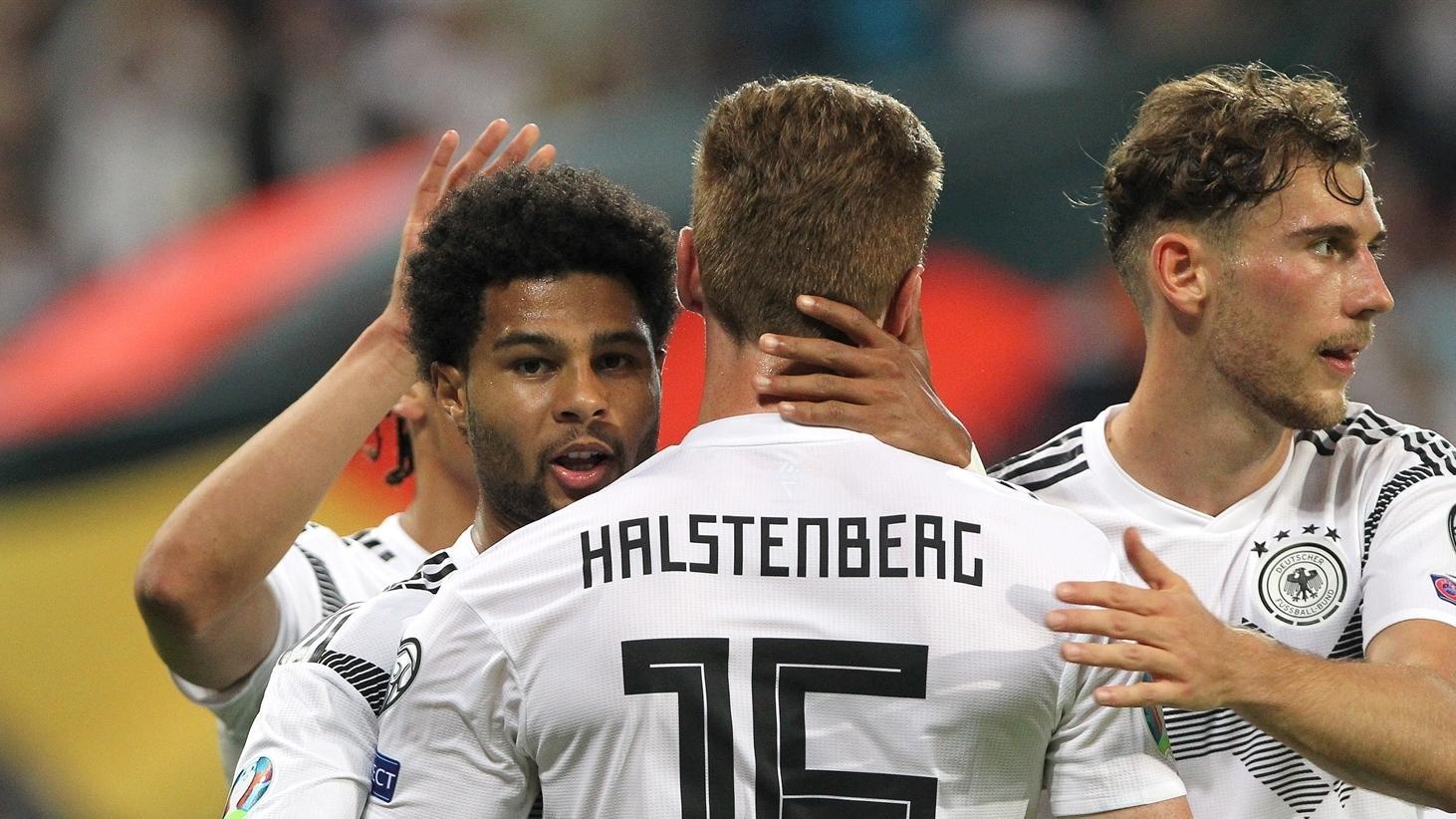 TICKET UEFA Euro 2016 Deutschland Germany Ukraine # Match 7