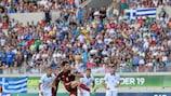 Ramil Sheydaev marcou 12 golos, um recorde, na época 2014/15