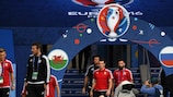 Preview: Russia v Wales
