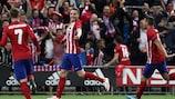 Atlético v Bayern: key talking points