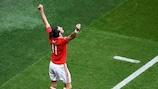 #EUROfantasy: Bank on Wales' Bale
