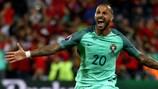 Croatia v Portugal - LIVE