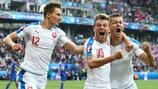 EN DIRECTO: República Checa - Croacia