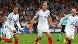 """Eric Dier está ansioso pelo """"derby"""" de quinta-feira com o País de Gales"""