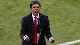 Coleman: We had to win ugly