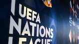 Tout sur l'UEFA Nations League