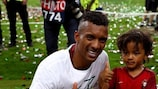 Portugal break third-place precedent