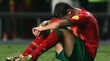 Il Portogallo cerca la rivincita 12 anni dopo