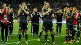 Coleman: Wales have 'more success in them'