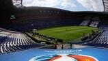 UEFA avisa sobre la existencia de entradas falsificadas