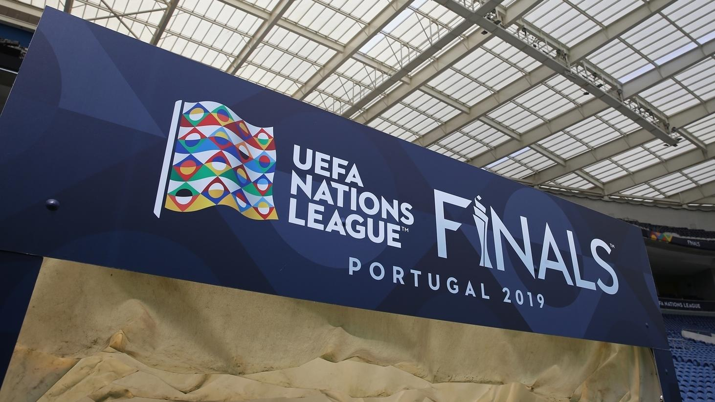 Nations League Finals Tickets All You Need To Know Uefa Nations League Uefa Com