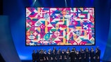 What are the lyrics to the UEFA Nations League Anthem?