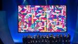 L'hymne de l'UEFA Nations League