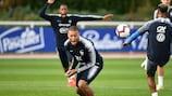 UEFA Nations League: o que esperar de terça-feira