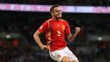 Espanha e Suíça começam forte, Luxemburgo bate recorde