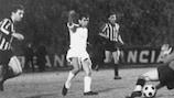 1965/66: La 'Sexta' del Madrid