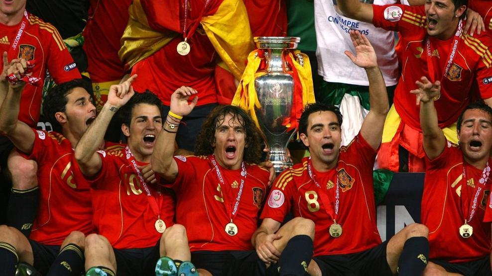 Puyol announces he is to leave Barcelona   UEFA Champions League   UEFA.com