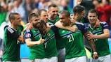 Federación Irlandesa de Fútbol