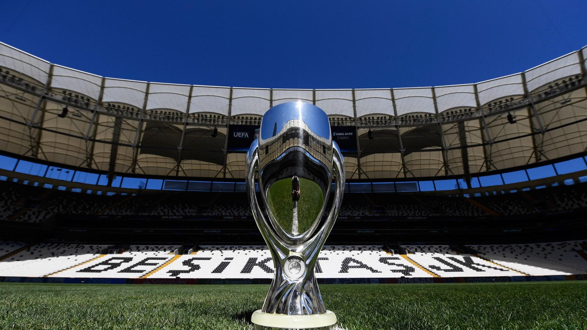 [img]https://editorial.uefa.com/resources/0254-0d3efcb6b156-ccf20d951f15-1000/liverpool_v_chelsea_uefa_super_cup_previews.jpeg[/img]
