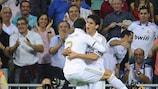 Karanka celebrates 'phenomenal' Madrid