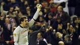Athletic stoppt Lokomotiv mit zehn Mann