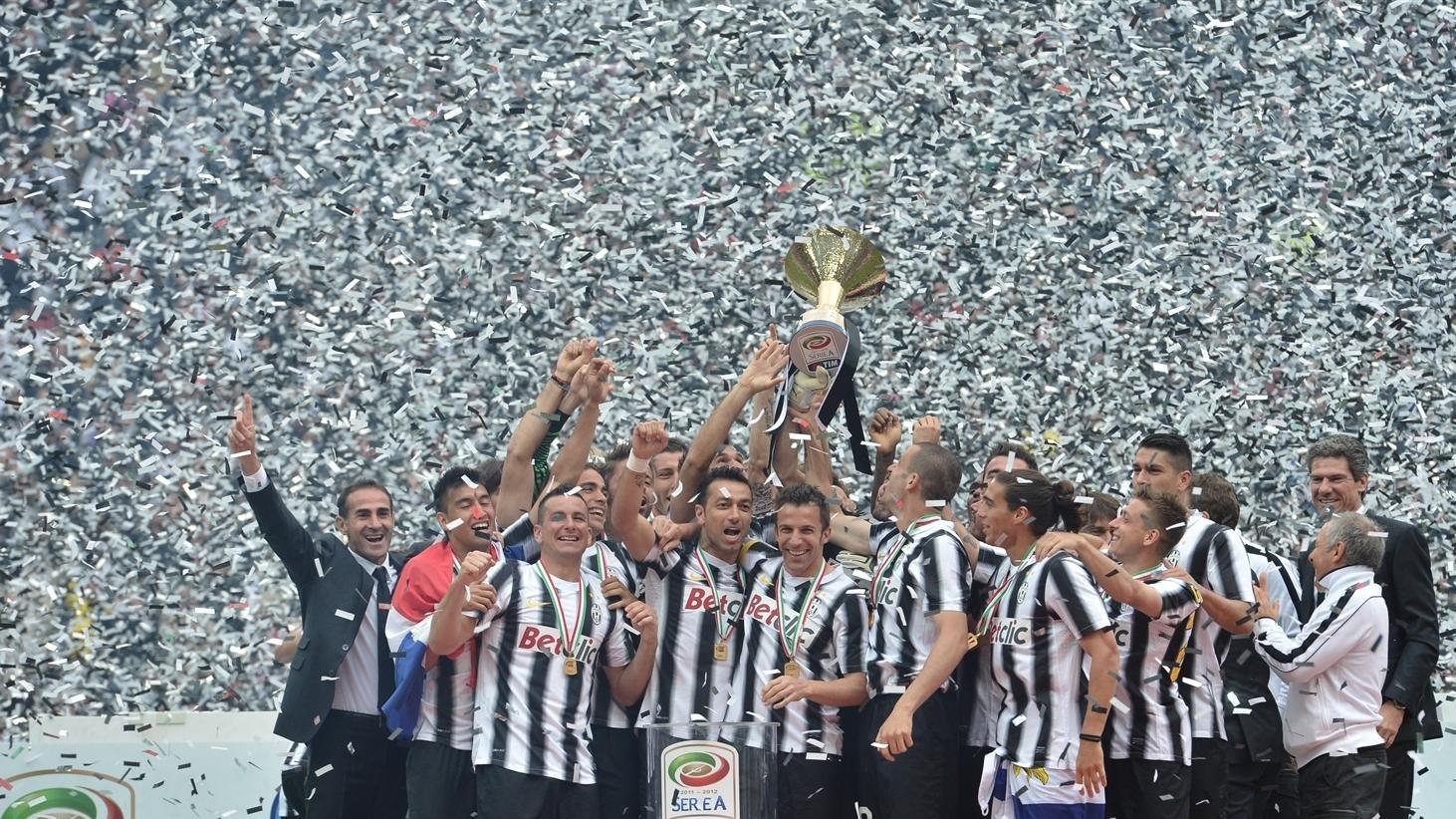 Club Facts Juventus Uefa Champions League Uefa Com