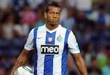 Fredy Guarín vai rumar ao Inter, por empréstimo