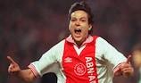 Classics: El Ajax aplasta al Bayern