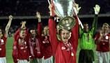 Classics: incubo Camp Nou per il Bayern