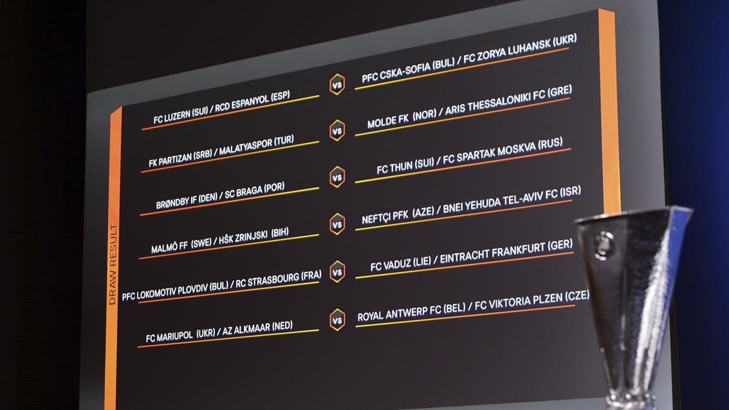 uefa europa league draws uefa com uefa europa league draws uefa com