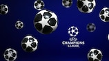 O sorteio da fase de grupos da UEFA Champions League terá lugar no Mónaco