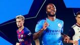 Fantasy Football: confira a sua pontuação