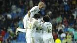 Il Real Madrid giocherà a Monaco il 17 aprile sperando di tornarci il 19 maggio