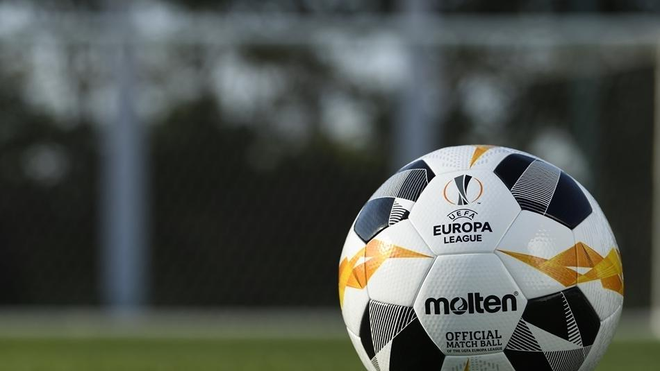 2019 UEFA Champion's League Group Stage Match Ball | HYPEBEAST