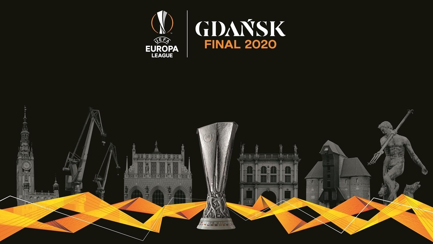 2020 gdansk uefa europa league final identity unveiled inside uefa uefa com 2020 gdansk uefa europa league final