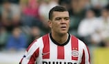 Wilfred Bouma has returned to the Dutch fold after a four-year absence